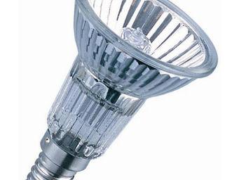 Osram - 2 ampoules halogène réflecteur e14 2700k 40w | os - Ampoule Halogène