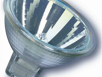 Osram - ampoule halogène eco réflecteur gu5.3 2800k 14w =  - Ampoule Halogène