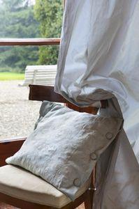 Decortex - toscana- - Tissu Au Mètre