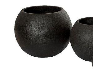 DECORAMA -  - Cache Pot