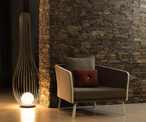 ITALY DREAM DESIGN - margot - Lampadaire De Jardin