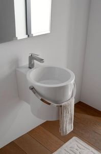 SCARABEO CERAMICHE - bucket - Lave Mains