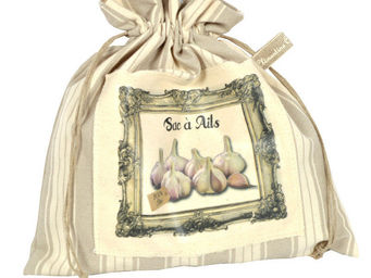 Clementine Creations -  - Sac � Ail