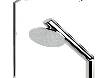 INOXSTYLE - tecno s beauty - Douche D'ext�rieur