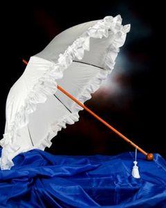 Chapellerie Traclet -  - Parapluie