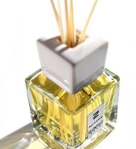 Millefiori - zona - Diffuseur De Parfum