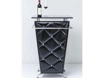 Kare Design - bar rockstar - Meuble Bar