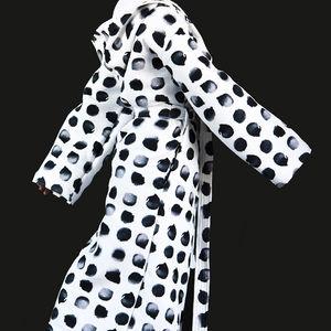 SOLO ATHENS - thalassa - Robe De Chambre