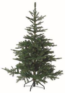 TRUFFAUT -  - Sapin De Noël Artificiel