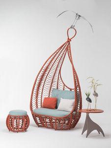 KENNETH COBONPUE - lasso - Salon De Jardin