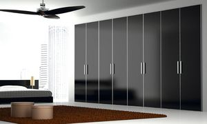 Difasa -  - Armoire Dressing