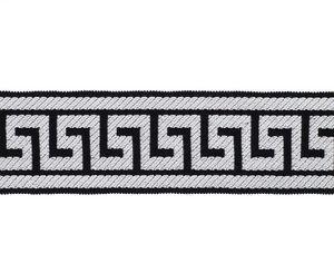 FABRICUT - affluent domino - Galon