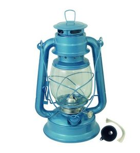 Alizes Creations - Trade Winds -  - Lampe À Pétrole