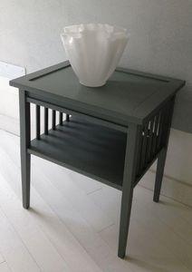 BARBARA FRUA -  - Table De Chevet