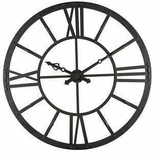 Maisons du monde - duke - Horloge Murale