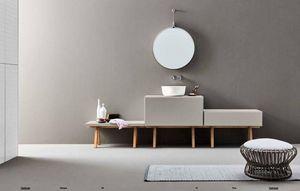 Rexa Design -  - Salle De Bains