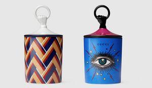 Gucci -  - Bougie Parfumée