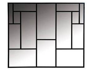 Ph Collection - décalé - Miroir