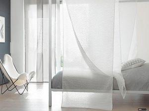 CASADECO - transparency - Voilage