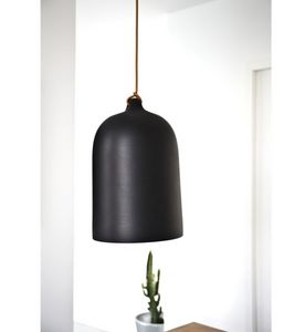 NEXEL EDITION - quelle cloche ! - Suspension