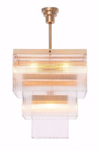 PATINAS - monaco pendant ii. - Système D'éclairage Pour Faux Plafond