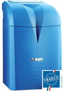 BEST WATER TECHNOLOGY (BWT) -  - Adoucisseur D'eau