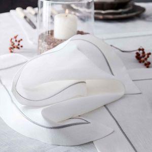 SANELIN -  - Serviette De Table