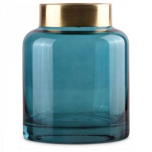 OPJET -  - Vase Décoratif