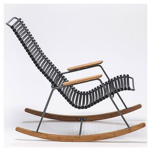 Houe -  - Rocking Chair