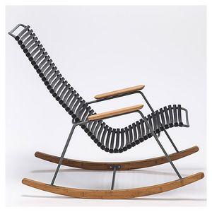Houe -  - Rocking Chair