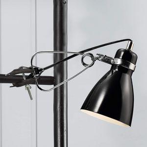 Nordlux -  - Lampe À Pince