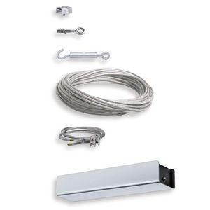 Paulmann -  - Cable Électrique