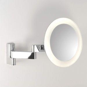 ASTRO -  - Miroir Grossissant