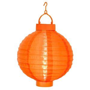 Best Season -  - Lanterne Solaire