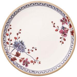 VILLEROY & BOCH -  - Assiette Plate