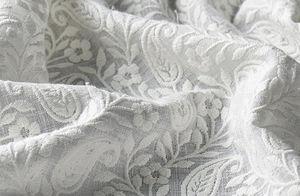 Pierre Frey - natecru - Tissu D'ameublement