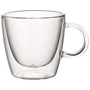 VILLEROY & BOCH -  - Tasse À Café
