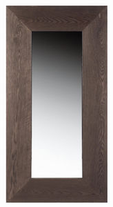 Ph Collection - elephant-- - Miroir
