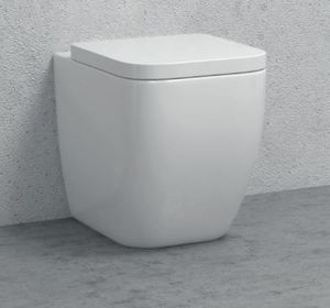ITAL BAINS DESIGN - cb10100 - Wc Au Sol