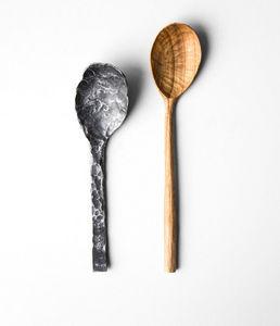 FERREOL BABIN -  - Cuillère De Cuisine