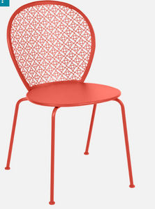 Fermob - lorette - Chaise De Jardin