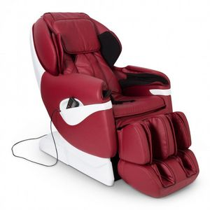 GLOBAL RELAX -  - Fauteuil De Massage