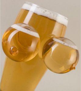 L AVANT GARDISTE -  - Verre À Bière