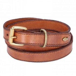 Campomaggi - ceinture 1402217 - Ceinture