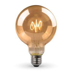 ARUM LIGHTING -  - Ampoule Décorative