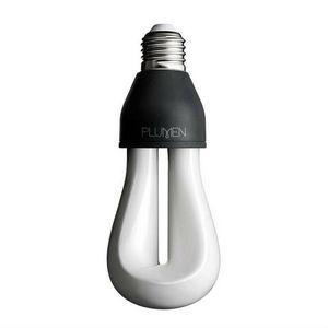 PLUMEN -  - Ampoule Décorative