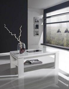 KASALINEA -  - Table Basse Relevable