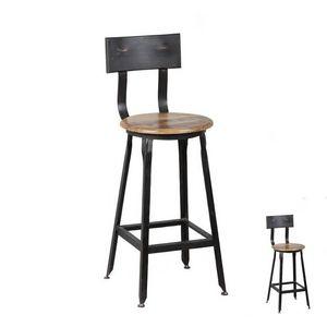 TOUSMESMEUBLES -  - Table Basse Bar