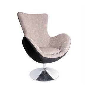 SO INSIDE -  - Fauteuil Suspendu
