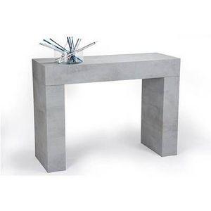 Mobili Fiver -  - Table Console